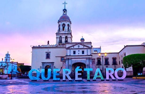 WULFTEC emplayadoras Querétaro